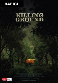 BAFICI: Breve impresión de The Killing Ground