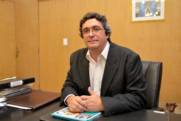 Un decreto por la extranjerización de tierras rurales (Por Javier Rodríguez)